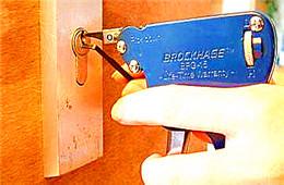 佛山快速上门24小时开锁、换锁、修锁、开锁公司电话号码