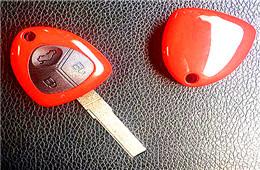 东莞开保险柜,塘厦开锁电话,附近开锁