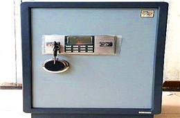 防盗门开锁或换锁_全安保开锁_到位直约上门服务