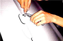 广东江门中山一卡通系统工程,小榄指纹机人脸机,中山指纹锁安装
