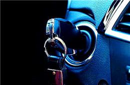 安装王力门春天门指纹锁 - 广州萝岗萝岗镇开锁修锁