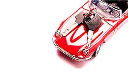 广州天河开锁公司-天河区换锁-天河开汽车锁-天河匹配汽车钥匙