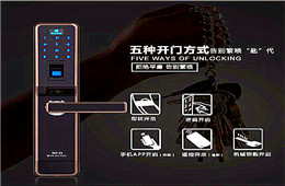 东莞开锁公司电话是多少