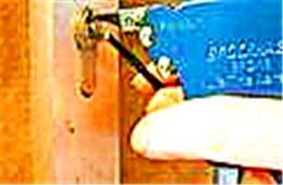 天津武清徐官屯区专业保险柜开锁...保险柜解码,改密码,公安