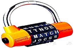 配钥匙、开锁、换锁、汽车开锁、保险柜开锁维修
