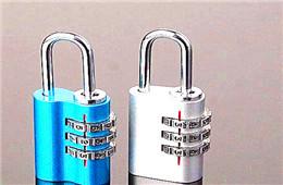 福州开锁电话号码 开锁服务公司 上门修锁电话