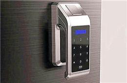 福州开锁换锁修锁公司电话市区15 分钟快速上门