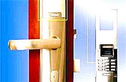 东莞麻涌开锁|东莞麻涌汽车开锁,保险柜开锁专业开锁