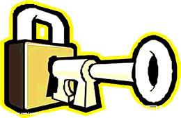 广州开保险柜锁换锁_广州开锁开保险柜汽车锁
