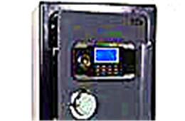 免费上门安装密码门禁 专业上门维修指纹锁 打卡门禁