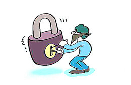 从化出售指纹锁 - 广州从化街口开锁修锁