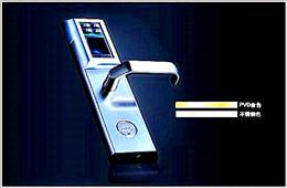 中山开锁电话 @配汽车钥匙.各种门锁