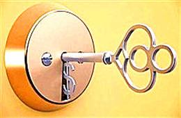 佛山上门开锁-佛山修锁换锁芯-佛山24小时开锁公司