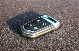 智能锁安装 智能锁维修 指纹锁安装师傅