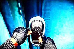 【广州钢王保险柜维修电话,保险柜开锁换锁芯,免费咨询】-六榕寺易...