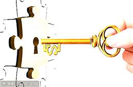中山遥控锁 家用智能锁 木门电子锁 中山免费安装指纹锁 遥控锁