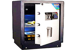 上门安装自动门考勤门禁 指纹锁 密码锁 电子门禁机