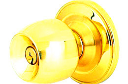 清远市安装指纹锁,防盗门指纹密码锁安装