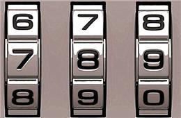东莞南城开锁公司_换锁_修锁公司电话