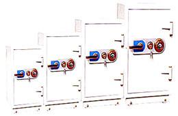 广州荔湾区开锁公司_换锁芯_指纹锁维修、安装_开汽车锁