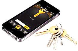 东莞南城第一国际开锁公司_换锁_修锁公司电话
