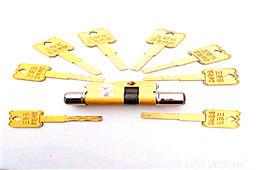 东莞市塘厦义东开锁服务部 全凤岗镇专业开锁、开汽车锁、开保险柜