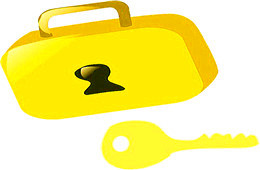 【保险柜开锁电话】 - 开锁修锁