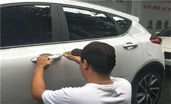 开汽车锁-配汽车钥匙-开保险柜