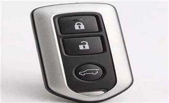 开车锁电话-附近配汽车钥匙