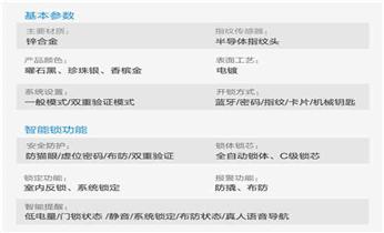 深圳罗湖火车站开锁公司-换锁修锁公司电话