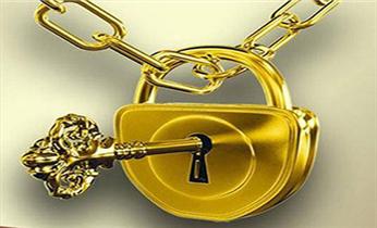 机械保险柜的快速开锁方法?