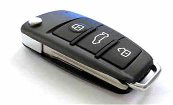 深圳开锁换锁-开保险柜-开汽车锁-配汽车钥匙