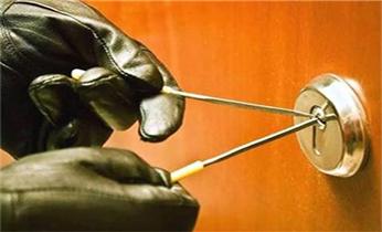 保险柜开锁换C级锁芯收费标准
