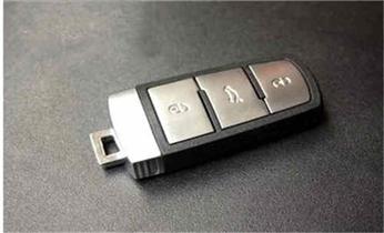 深圳配汽车钥匙 修玻璃门禁 开锁换锁 配钥匙