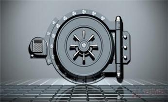 富怡开修换铁锁-挂锁-抽屉锁-保险柜电话