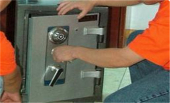 金海岸开锁公司电话-附近防盗门换锁修锁
