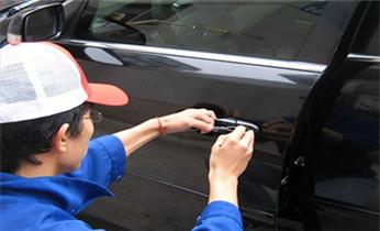 江村配汽车钥匙-开锁-修锁-配遥控器