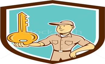 四航局开锁公司电话-附近防盗门换锁修锁