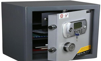 省电力开锁公司电话-附近防盗门换锁修锁