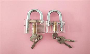 别克开锁修锁匹配遥控芯片智能钥匙