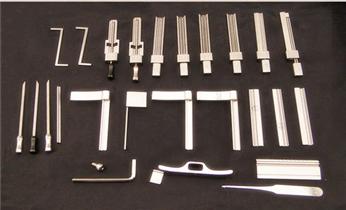 横潭开锁修换木门-铁门-保险柜-指纹锁-玻璃门锁