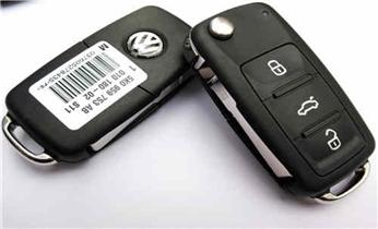 官涌汽车开锁--配遥控钥匙-开后尾箱锁电话