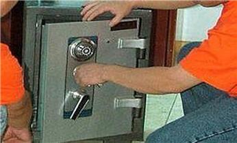 大岗附近保险柜开锁-密码箱修锁换锁-改密码