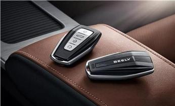 海珠开锁换锁公司电话-电动车开锁维修锁换锁 匹配遥控钥匙