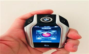配汽车钥匙-开锁-修锁-配防盗芯片遥控智能钥匙