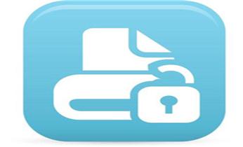 沙雅MINI开锁修锁匹配遥控芯片智能钥匙