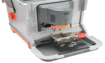 Jeep开锁修锁匹配遥控芯片智能钥匙-全国连锁