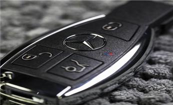 花地玛堂开汽车锁公司电话-开锁维修锁换锁体芯/配汽车遥控钥匙