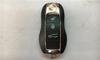 西乡塘宾利开锁修锁匹配遥控芯片智能钥匙