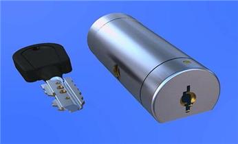 东塱配汽车钥匙-开锁-修锁-配遥控器电话